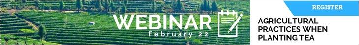 webinar agricultural practises banner