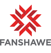 "<a href=""https://www.fanshawec.ca/programs-and-courses/ce-courses/bevr-1011-tea-intro"" target=""_blank"">Fanshawe College</a><br> London, Ontario"