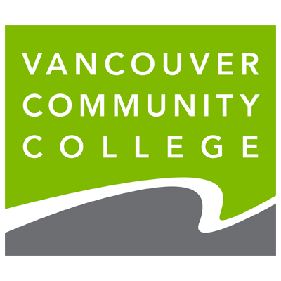 "<a href=""http://www.vcc.ca/programscourses/program-areas/hospitality/tea-sommelier/#courseSched"" target=""_blank"">Vancouver Community College</a><br>Vancouver, British Columbia"