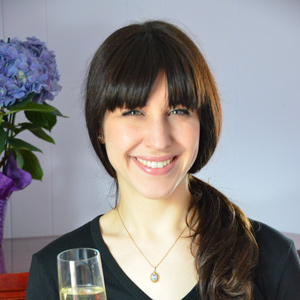 "Kristina Inman - <a href=""http://canadianfoodandwineinstitute.ca/programs/tea-sommelier-certification/"" target=""_blank"">Niagara College (Canadian Food & Wine Institute)</a>"