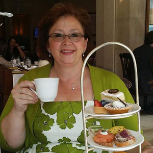 "Susan Peters - <a href=""http://www.algonquincollege.com/ccol/program/tea-sommelier-part-time-on-campus/"" target=""_blank"">Algonquin College</a>"