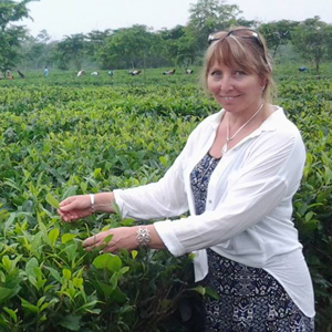 """Wanda McCumber - <a href=""""http://www.algonquincollege.com/ccol/program/tea-sommelier-part-time-on-campus/"""" target=""""_blank"""">Algonquin College</a>"""