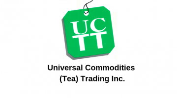 Universal Commodities (Tea) Trading Inc. (2)